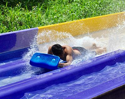 atracciones aqua racer 01