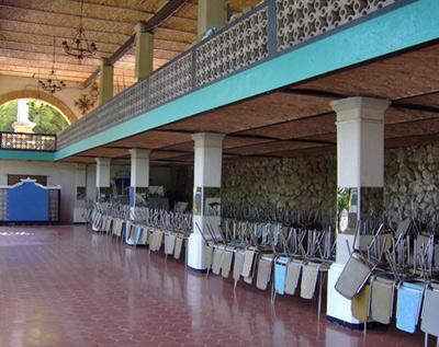 servicios-los-camachos-terraza