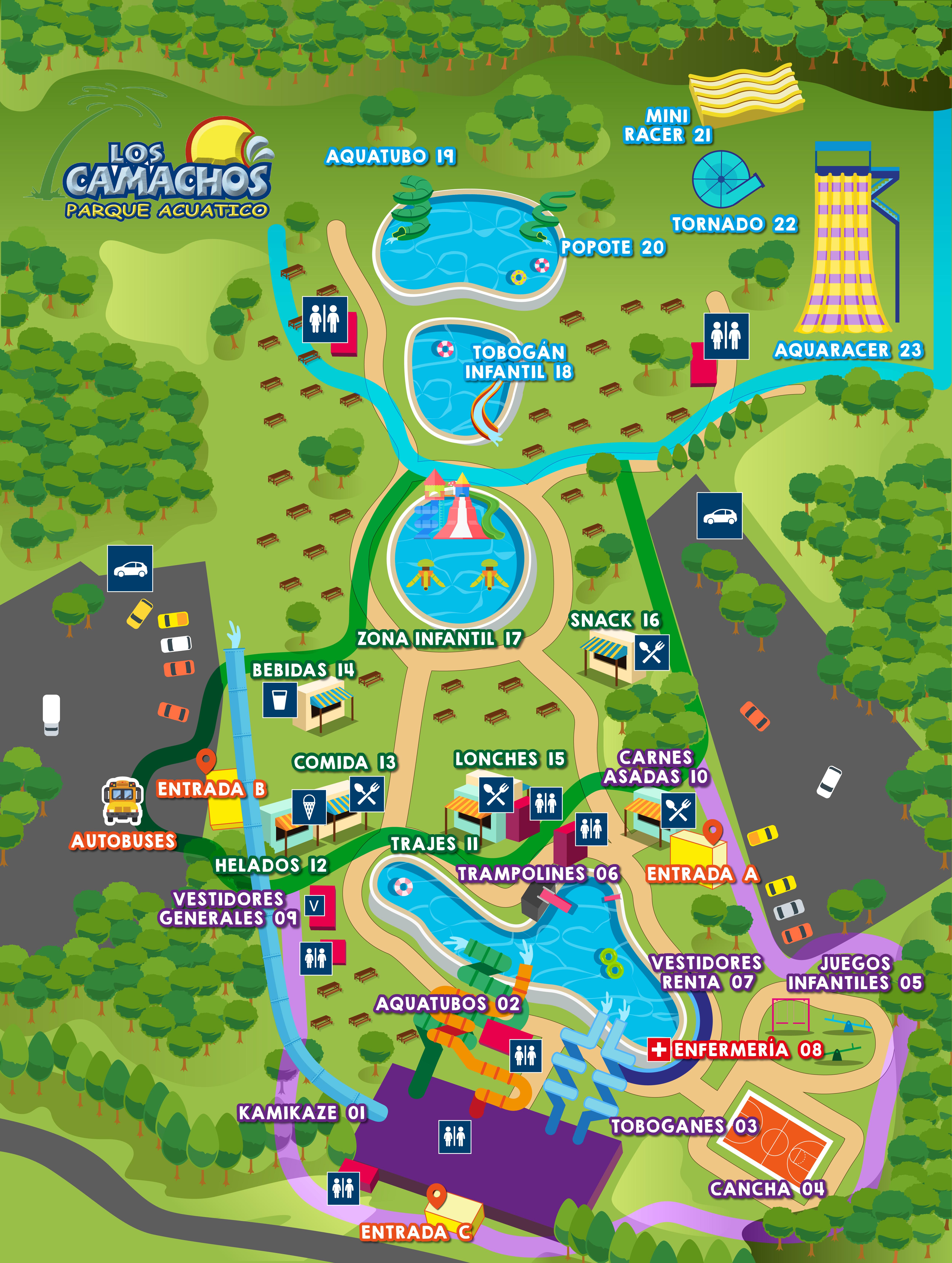 atracciones-mapa